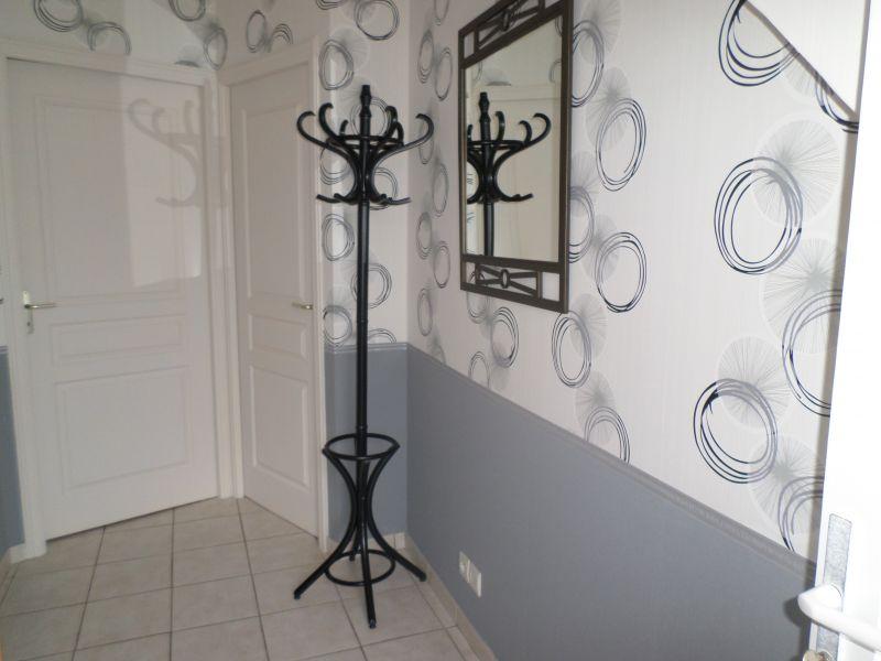 Corridor Location Apartment 90722 Locmaria-Plouzané