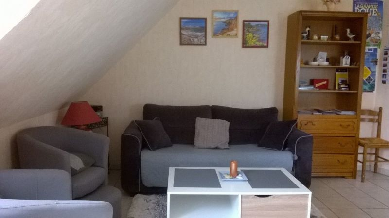 Location Apartment 90722 Locmaria-Plouzané
