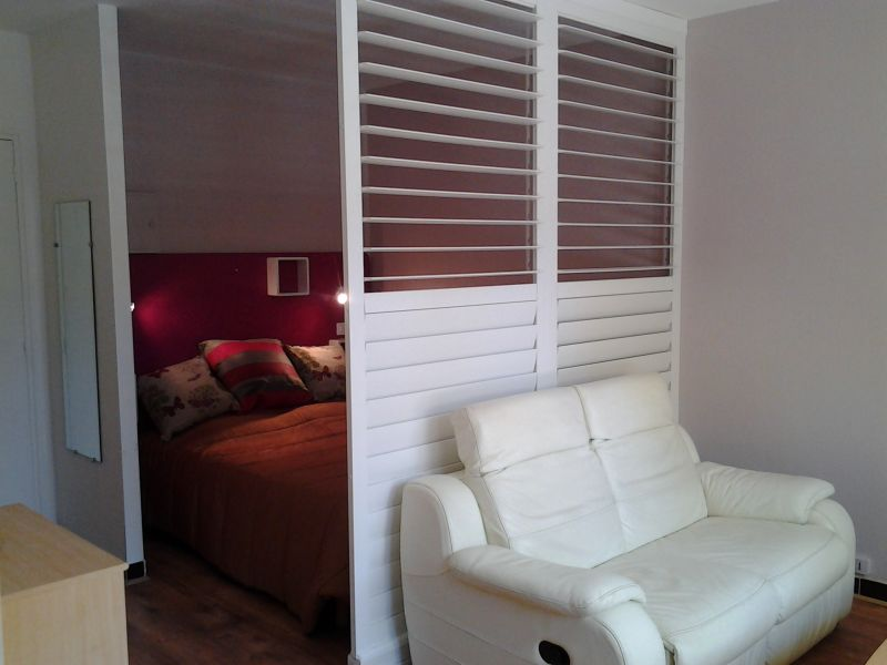 Sitting room Location Apartment 96364 Amélie-Les-Bains