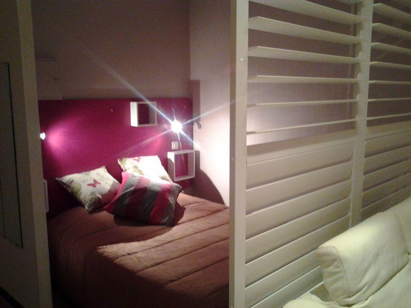 bedroom Location Apartment 96364 Amélie-Les-Bains