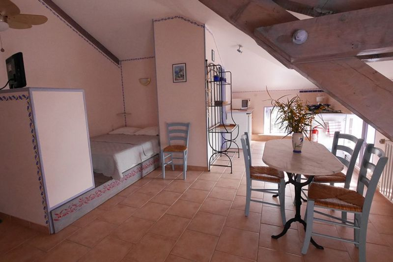 Location Studio apartment 7879 Porto Pollo