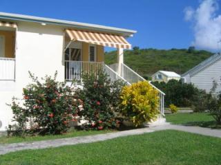Location Apartment 8128 Sainte Anne (Martinique)