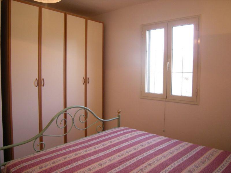 Location House 101340 Cardedu