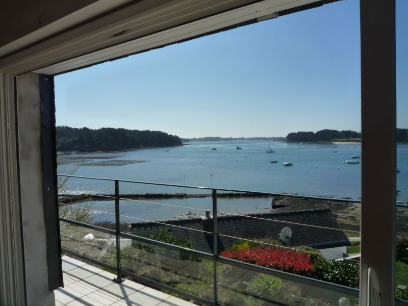 View from the property Location Apartment 103731 Larmor Baden