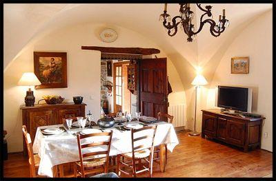 Location Apartment 108350 Pra Loup