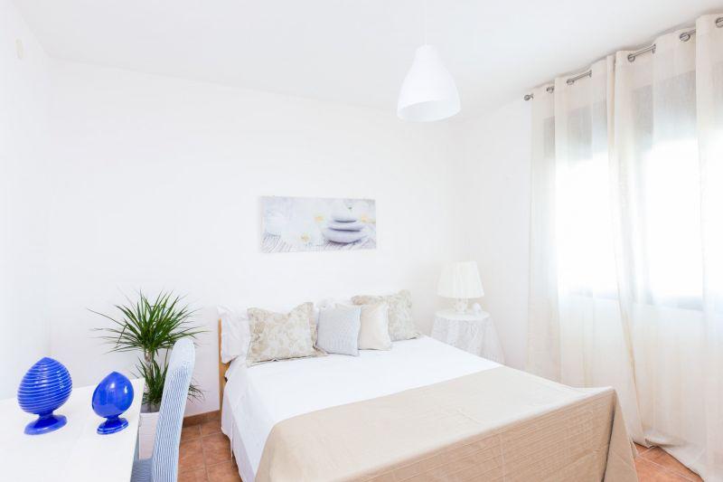 bedroom 1 Location Apartment 109471 Ostuni