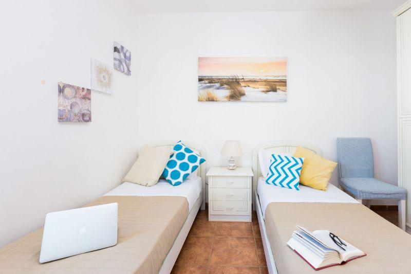bedroom 2 Location Apartment 109471 Ostuni