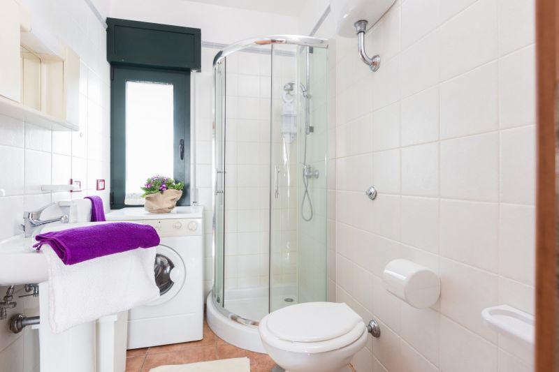 bathroom Location Apartment 109471 Ostuni