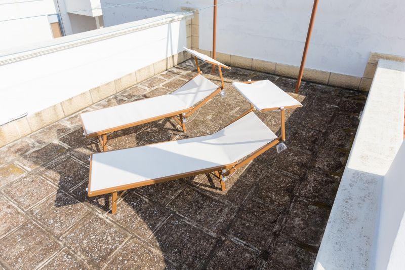 Terrace Location Apartment 109471 Ostuni