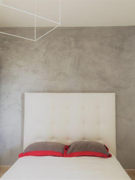 bedroom 1 Location Apartment 109553 Gallipoli