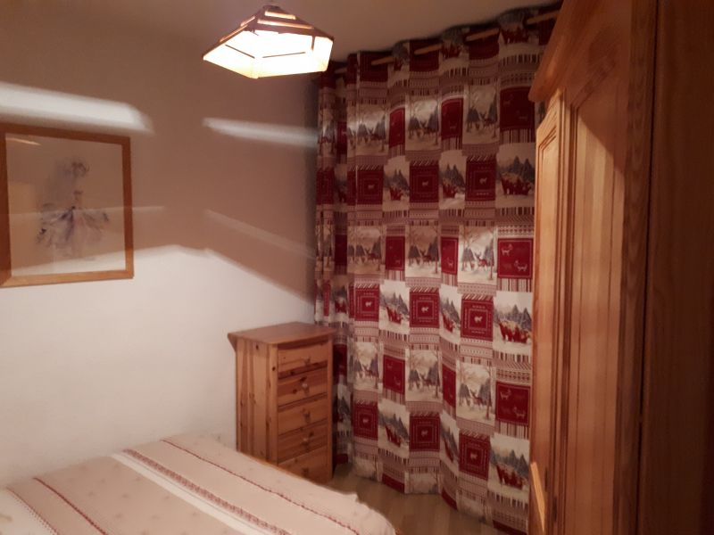 bedroom Location Apartment 111830 Les 2 Alpes