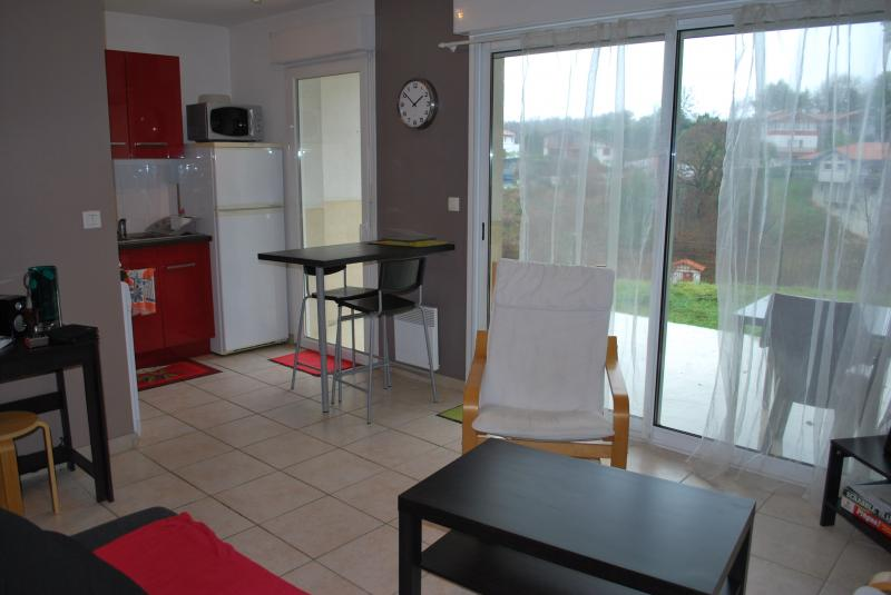 Location Apartment 114633 Saint Jean de Luz