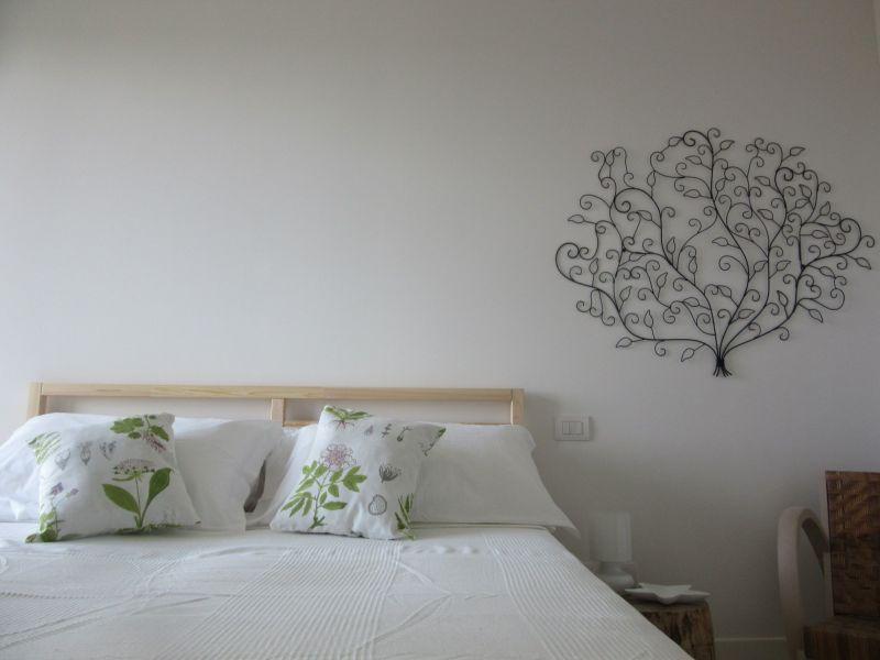 bedroom 1 Location Apartment 115616 Cavallino-Treporti