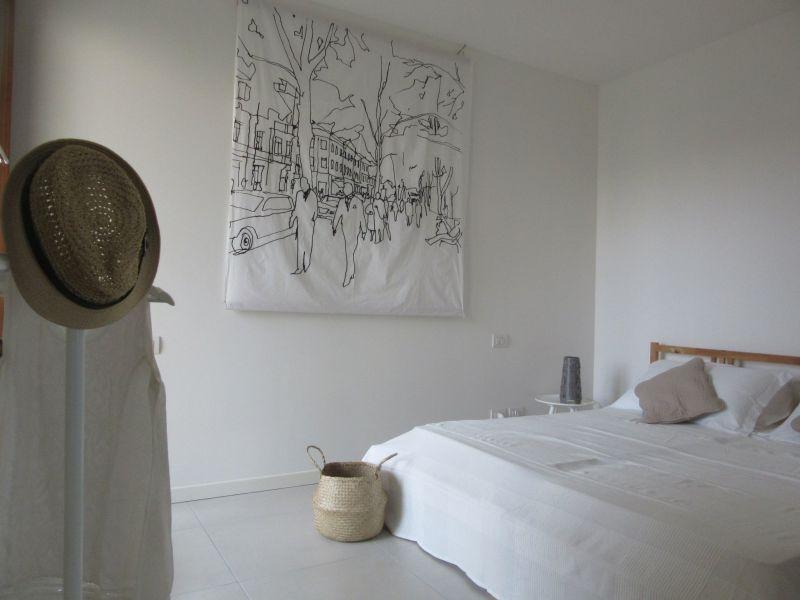 bedroom 2 Location Apartment 115616 Cavallino-Treporti