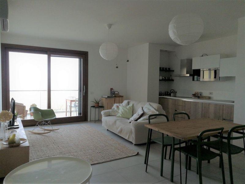Living room Location Apartment 115616 Cavallino-Treporti