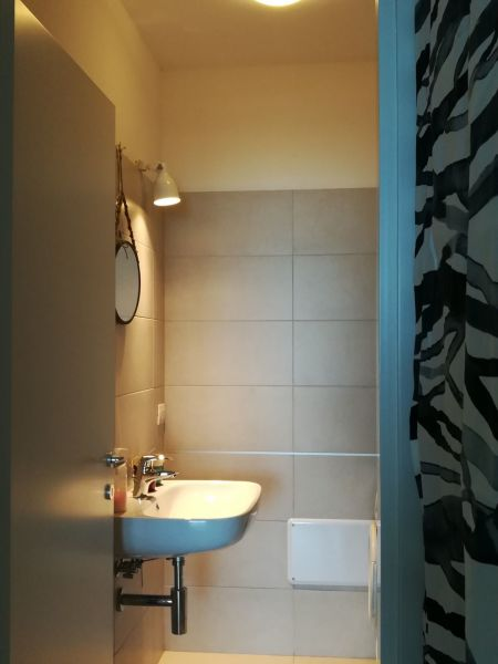 Location Apartment 115616 Cavallino-Treporti