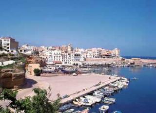 Location Apartment 64059 La Ametlla de Mar
