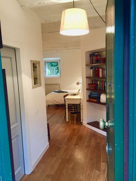 Hall Location Studio apartment 73429 Rome