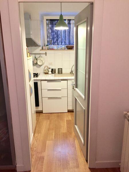 Location Studio apartment 73429 Rome