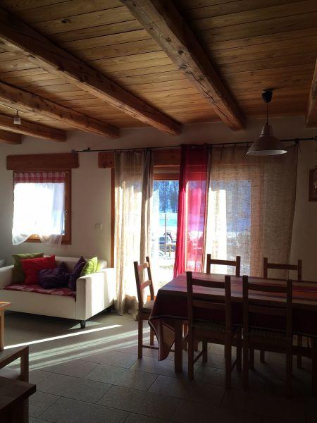 Location Apartment 73627 Montgenevre