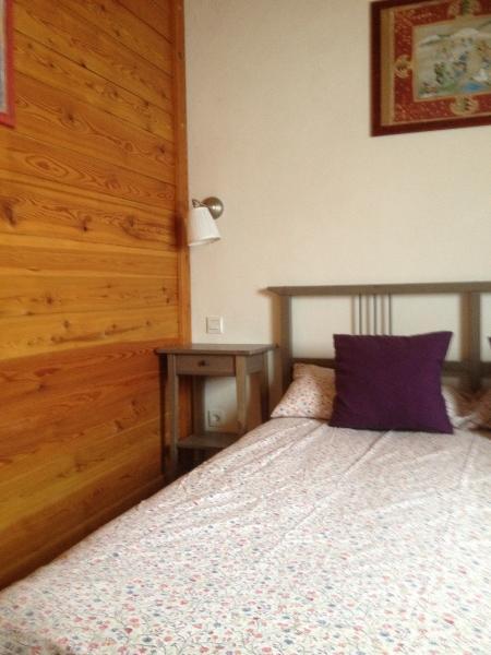bedroom 1 Location Apartment 73627 Montgenevre