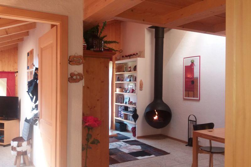 Location Apartment 73953 Les Diablerets