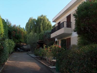 Location Villa 87332 Cannes