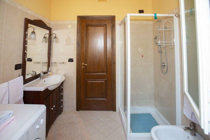 Location Apartment 87482 Avola