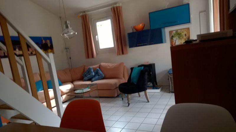 Location Villa 92658 Eyguières