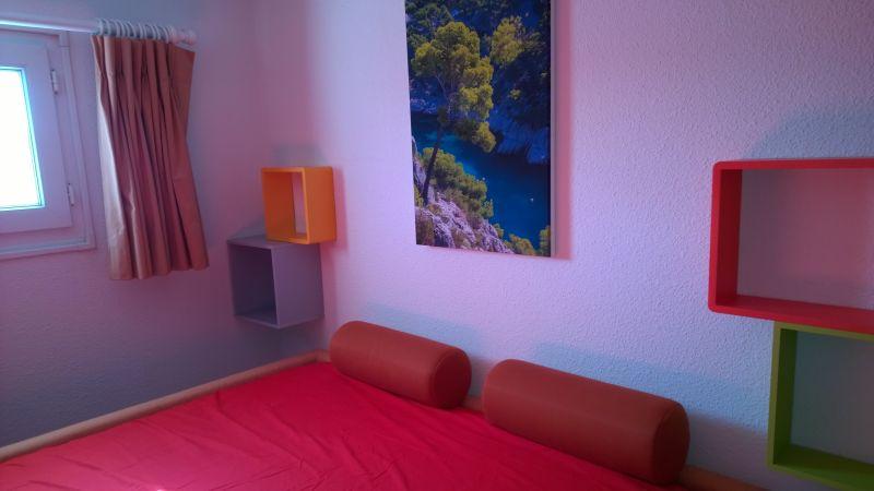 bedroom Location Villa 92658 Eyguières