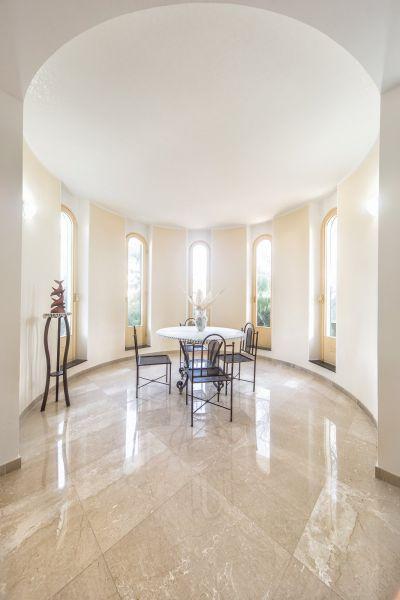 Location Villa 92673 Gallipoli