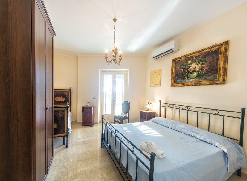 bedroom 2 Location Villa 92673 Gallipoli