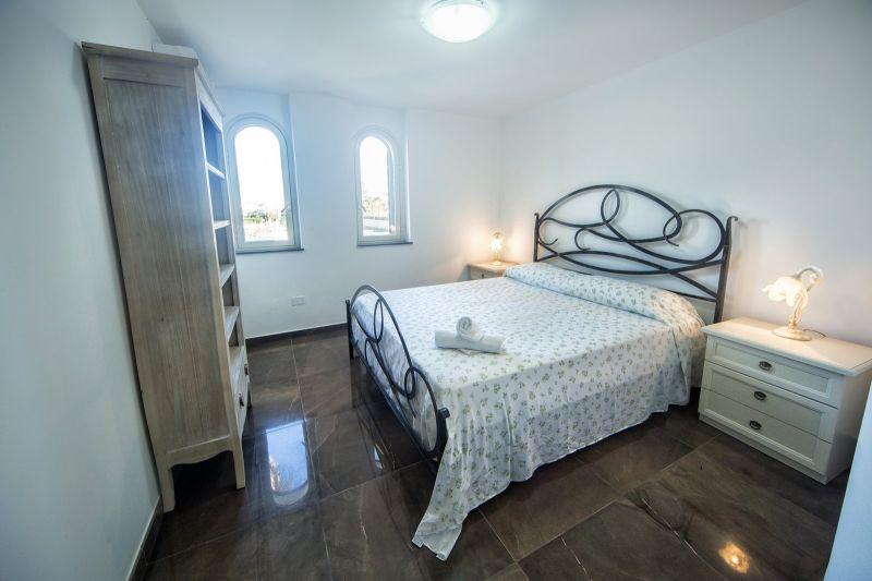 bedroom 4 Location Villa 92673 Gallipoli