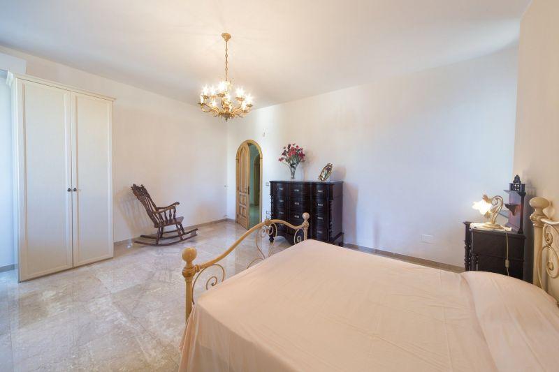 bedroom 1 Location Villa 92673 Gallipoli