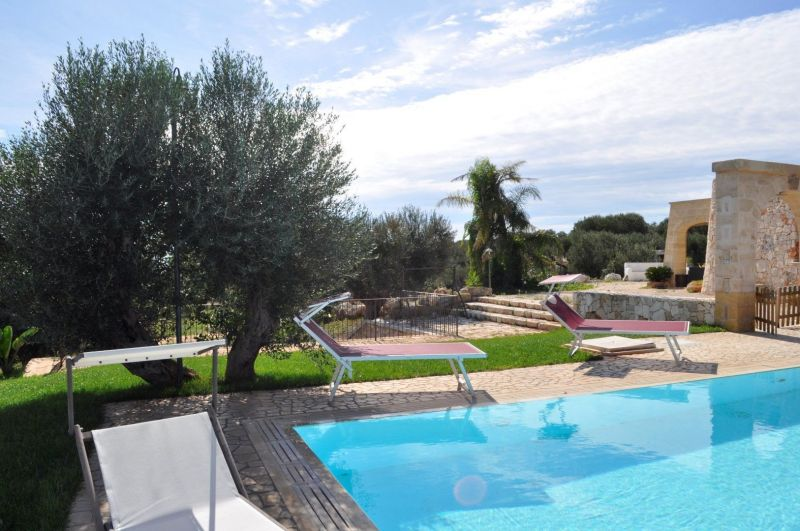 Location Villa 94326 Pescoluse