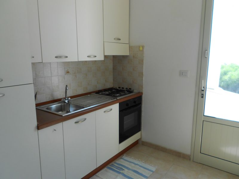 Location House 104045 Santa Maria di Leuca