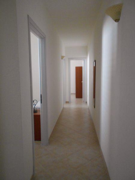 Corridor Location House 104045 Santa Maria di Leuca