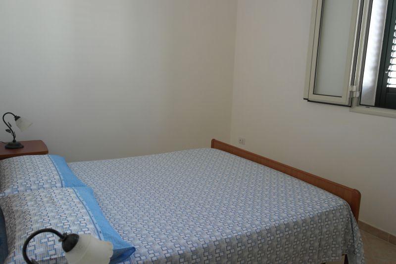 bedroom 1 Location House 104045 Santa Maria di Leuca