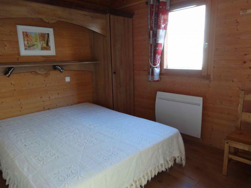 bedroom 1 Location Chalet 107261 Saint François Longchamp