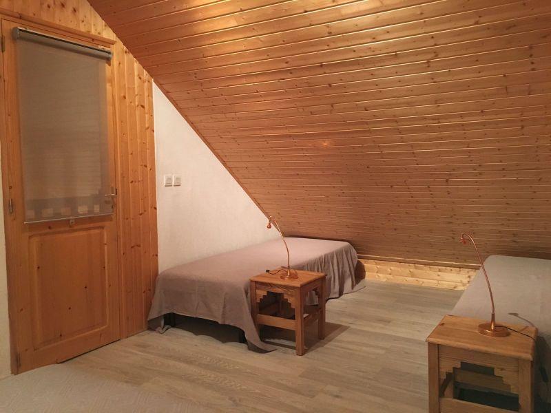 bedroom 3 Location Chalet 107261 Saint François Longchamp