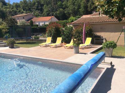 Location House 107613 Aix en Provence