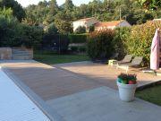 House Aix en Provence 4 people