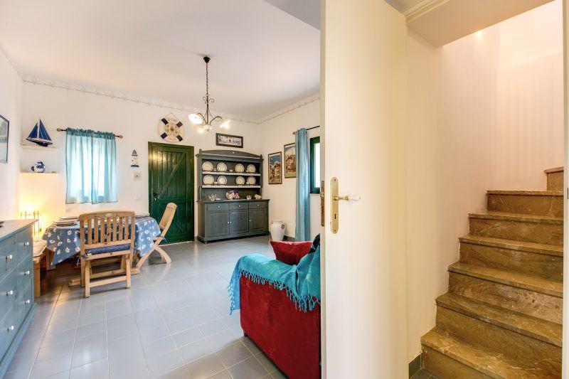Location Apartment 108055 San Vito lo Capo