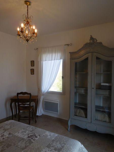 bedroom 1 Location Villa 108228 Apt