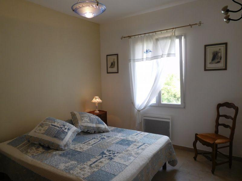 bedroom 2 Location Villa 108228 Apt