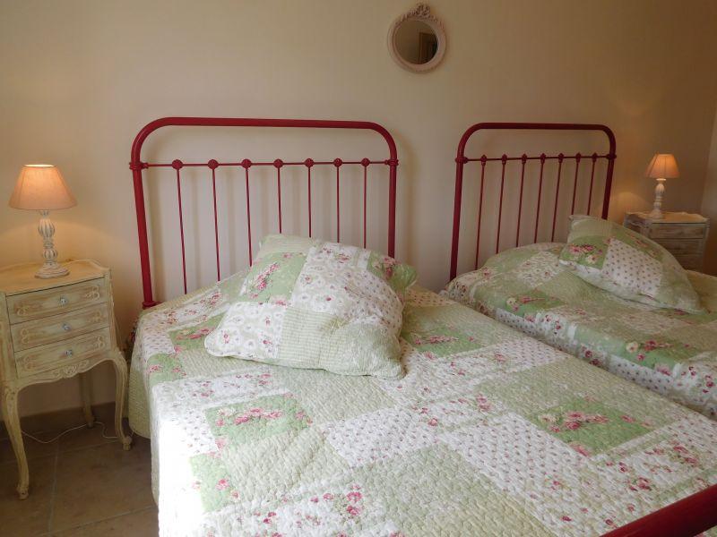 bedroom 3 Location Villa 108228 Apt