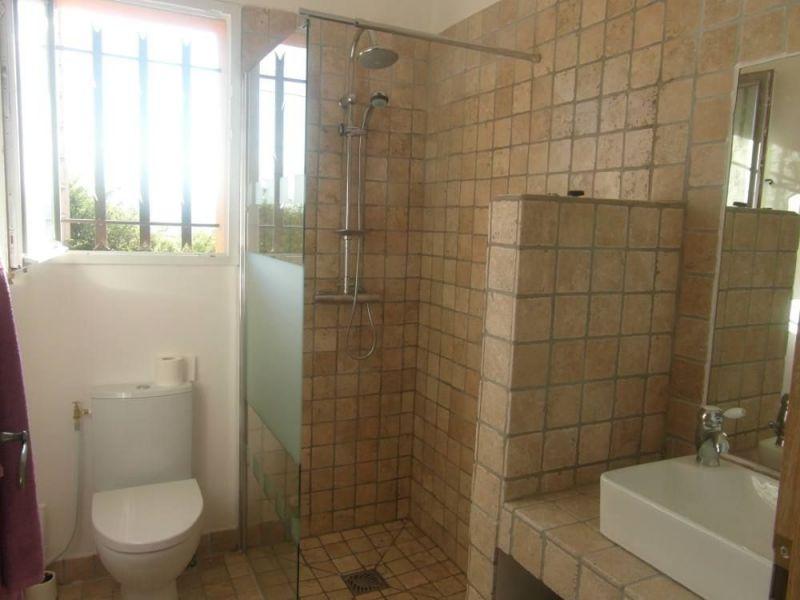 Washing facilities Location Villa 108228 Apt
