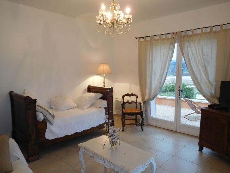 Living room Location Villa 108228 Apt