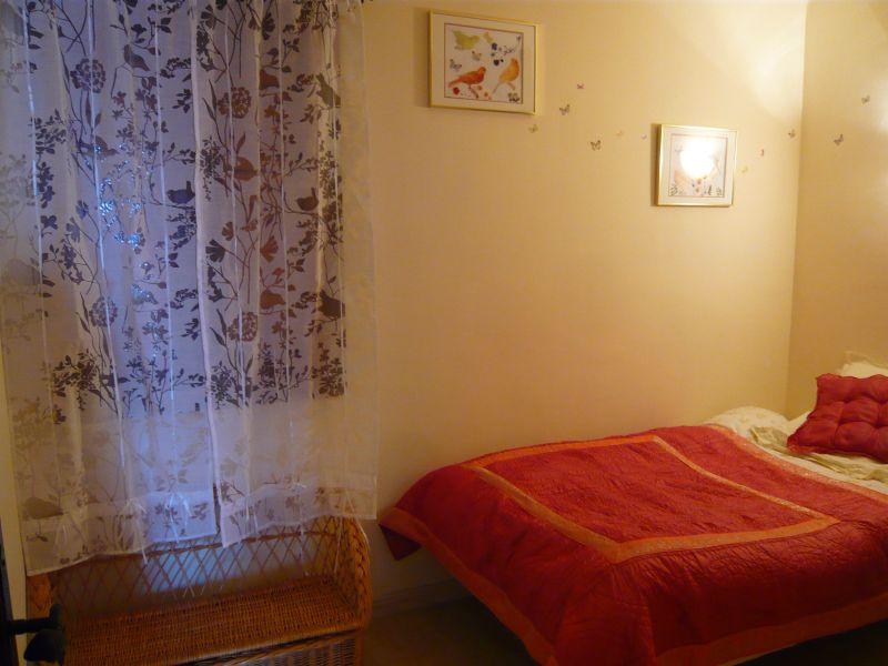 bedroom 2 Location Apartment 108266 Rosas