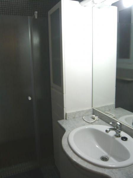 bathroom Location Apartment 108266 Rosas